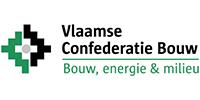 Vlaamse Confederatie Bouw